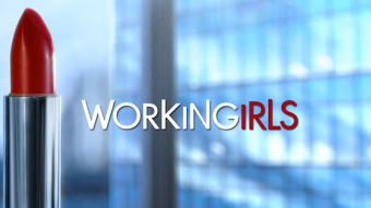 CANAL + – Workingirls
