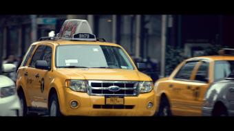 ESSILOR – Taxidrivers