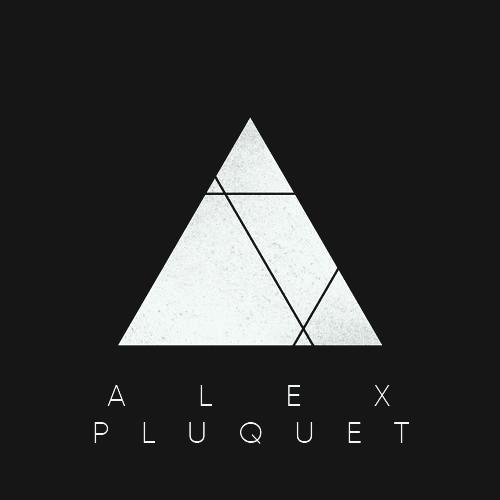 Alex Pluquet
