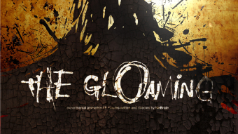 THE GLOAMING – Short movie