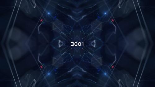 3001, FINAL ODYSSEY