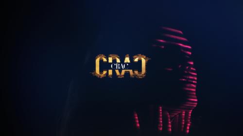 CRAC-CRAC – Opening Title
