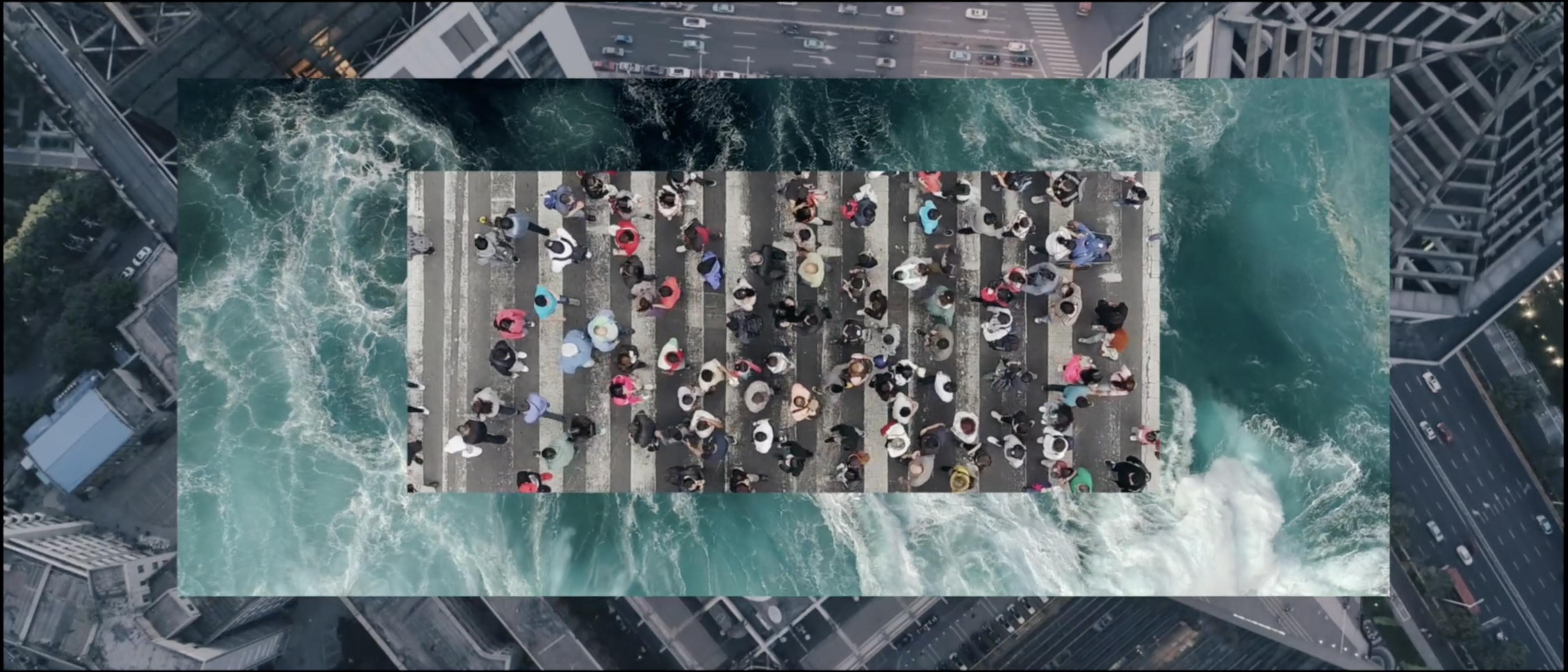 Capture d'écran 2020-12-13 à 12.28.52